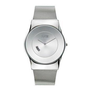 STORM Cyro XL Silver Men's Watch