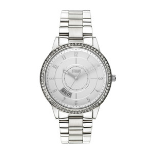 STORM Astine Ladies Silver Watch