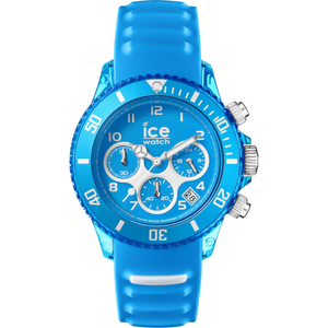 Ice-watch Blue Aqua Unisex Watch AQ.CH.MAL.U.S.15