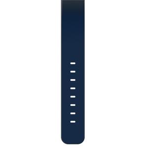 Bering Ladies Max Rene Blue Rubber Strap PT-15531-BVLX