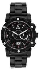 STORM Maxitron Slate Men's Watch