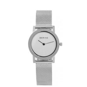 Bering Silver Ladies Watch 13427-000