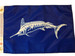 White Marlin Flag