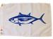 Tuna Flag