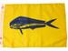 Dolphin Flag
