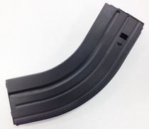 C-Products 7.62x39 30 Round Magazine