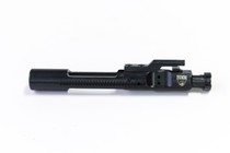 6.5 Grendel Type II Bolt Carrier Group- Nitride