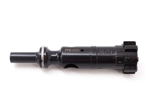 Faxon AR-15 5.56/300 BLK Bolt -  9310 Nitride