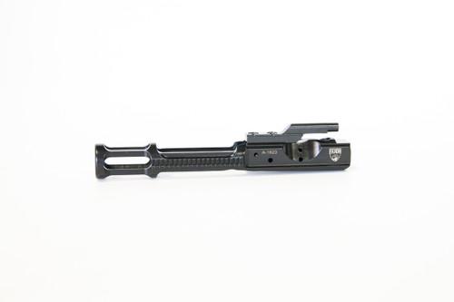 Faxon 5.56/300 BLK GUNNER Light Weight Bolt Carrier Group - Stripped w/ Gas Key