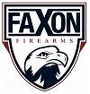 faxon-logo-small-jpg.jpg