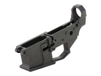 Houlding Precision HPF-15 Lower Receiver