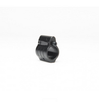 "SLR Rifleworks Sentry Adjustable Gas Block - .625"" Melonite Set Screw"