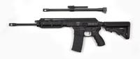 ARAK-21 XRS Complete Rifle