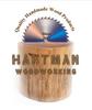 Hartman Woodworking LLC