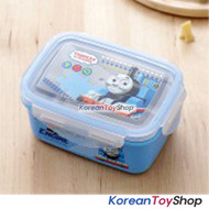 Thomas & Friends Train Stainless Steel Food Container Lunch Box Large Size