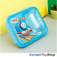 Thomas & Friends Train Stainless Steel Food Tray 1