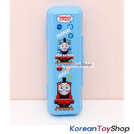Thomas & Friends Train Plastic Spoon Case