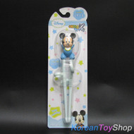 Disney Mickey Mouse Edison Training Chopsticks
