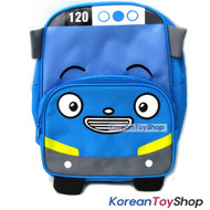 Tayo Little Bus Cute Backpack Bag Baby Kids String for No Missing Baby