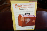 Create Composition Toolbox Book 1