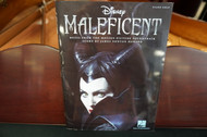 Disney Maleficent Piano Solo