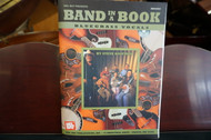 Band In A Book Bluegrass Vocals