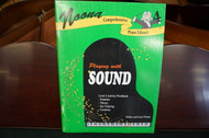 Noona Comprehensive Piano Library Sound Level 4