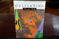 Guitar Time Popular Folk Level 2 Early Intermediate