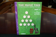 The Music Tree  A Plan for Musical Growth at The Piano Part 4