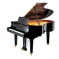 "Yamaha GC2 5' 8"" Classic Collection Grand Piano"