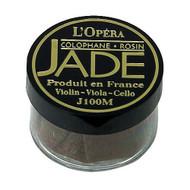 Jade J100M Rosin