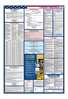 West Virginia Total Labor Law Poster