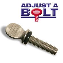 Adjust-A-Bolt