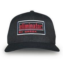 Eliminator Hat