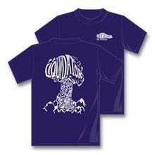 Liquidator Classic Art Short Sleeve T-Shirt