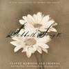 Sabbath Song II [CD] - Clayne Robison and Friends