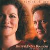 Seasons of Love [CD] - Barry Bounous and Debra Bounous