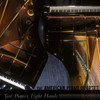 Two Pianos, Eight Hands [CD] - The American Piano Quartet