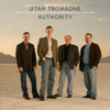 Utah Trombone Authority [CD] - Utah Trombone Authority