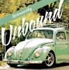 Unbound [CD] - BYU Noteworthy