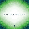 Noteworthy [CD] - BYU Noteworthy