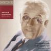 Arthur Shepherd: Selected Works [CD] - Grant Johannesen and Friends