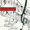 Irene Peery-Fox Piano Series - Volume 1 [CD] - Irene Peery-Fox