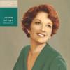 JoAnn Ottley: Retrospective [CD] - JoAnn Ottley