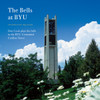 The Bells at BYU: 25 Years of the Centennial Carillon Tower [CD] - Don Cook