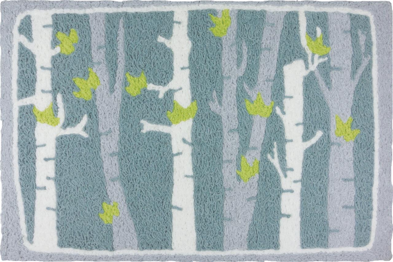 Birch Woods - Jellybean®