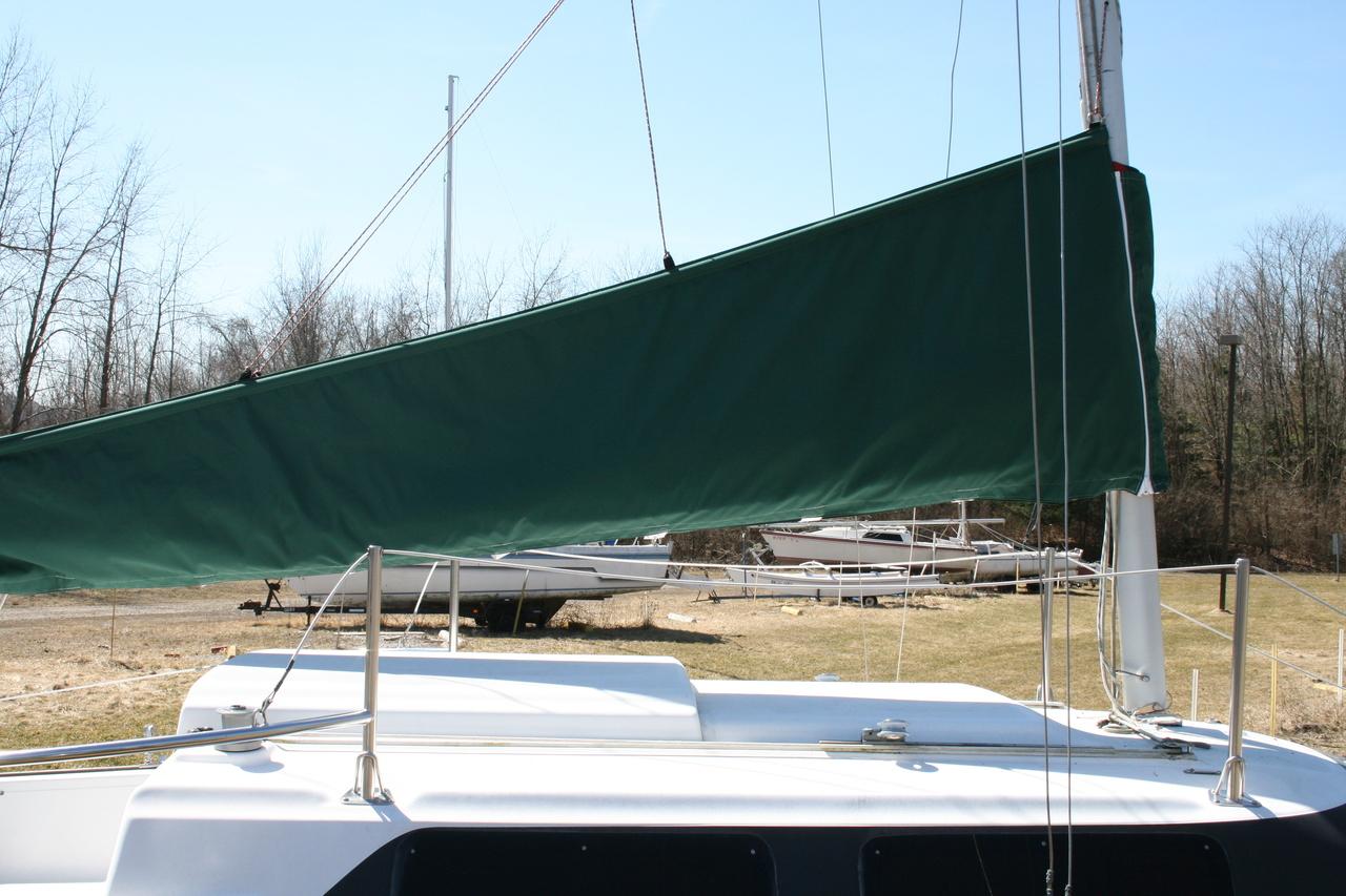 sail-pack-006-90197.1426452172.1280.1280.jpg