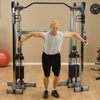 Body Solid Functional Training Center