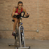 Endurance Exercise Bike ESB250