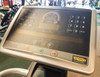 Technogym 700i Wave Elliptical